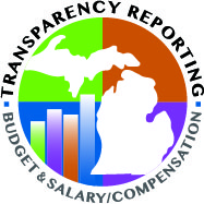 Transparency Reporting - Budget & Salary/Compensation